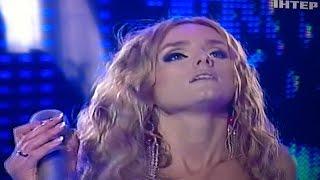 Ірина Федишин - Калина (Live)