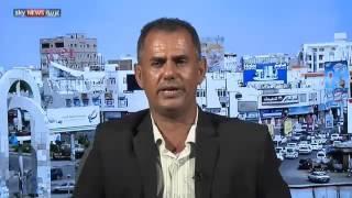 صالح: الجماعات اللاوطنية تقوض وحدة اليمن