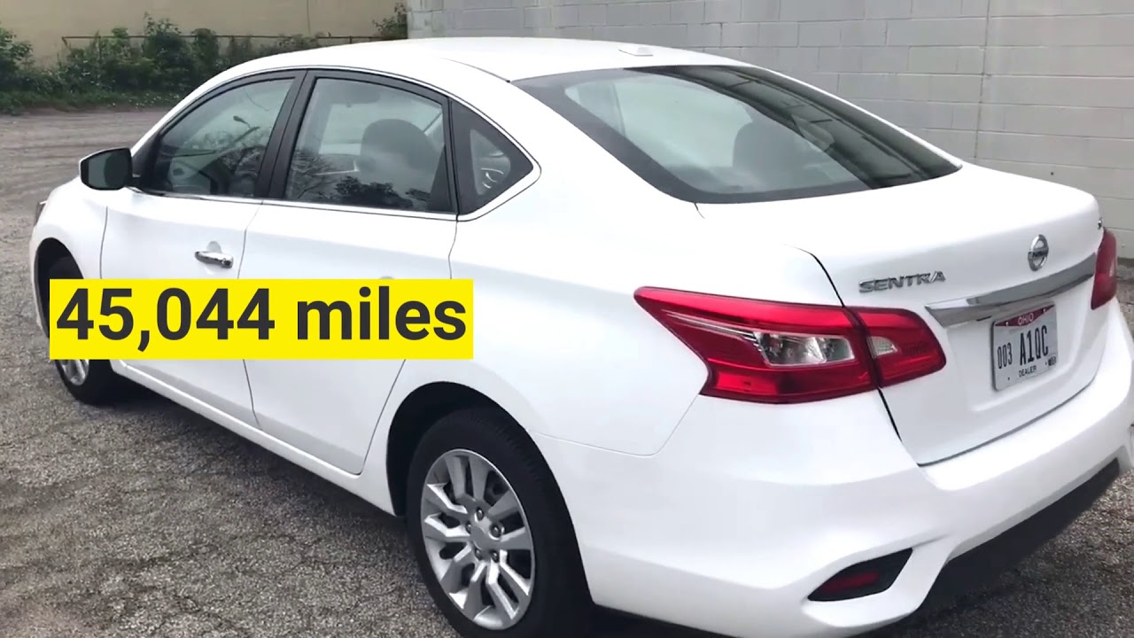 Used Cars Cleveland Ohio >> Low Priced Cars Cleveland Ohio Cheap Used Cars Youtube