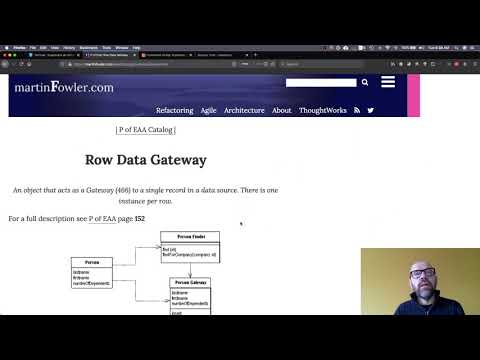 enterprise-architecture---data-source-patterns