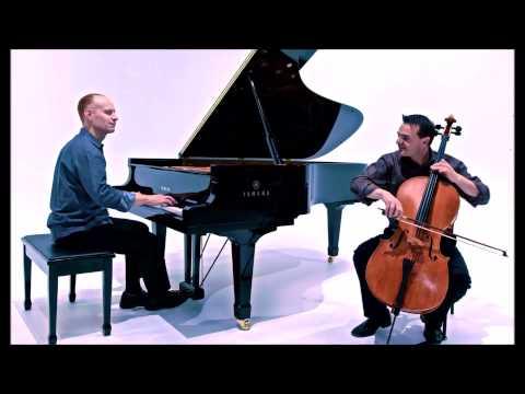 piano guys part 2