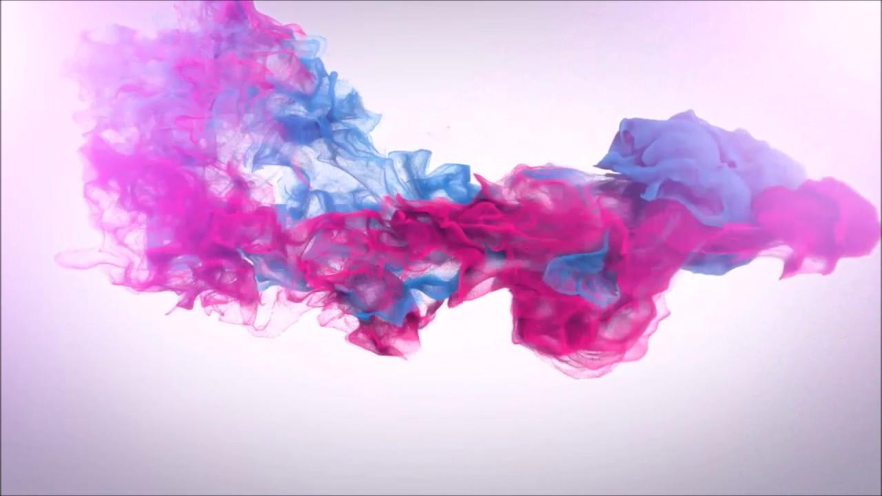Free Smoke Intro Template Adobe After Effects Beautiful