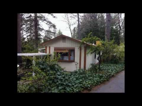 Paradise CA, Affordable retirement living - 9289 Skyway 67 - Cindy Haskett
