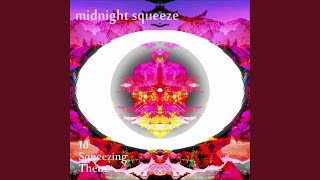 Provided to YouTube by TuneCore Japan ULTRA SHINING · midnight sque...