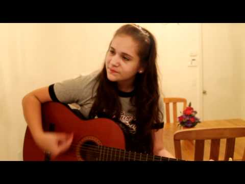 Lord of Lords- Hillsong Cover