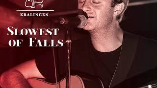 Kralingen - Slowest of Falls feat. Marianna Kocsány