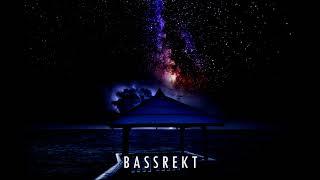 BASSREKT - Chill Nights (Lo-Fi Hip hop beat)