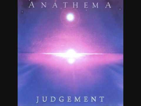 Anathema Anyone Anywhere