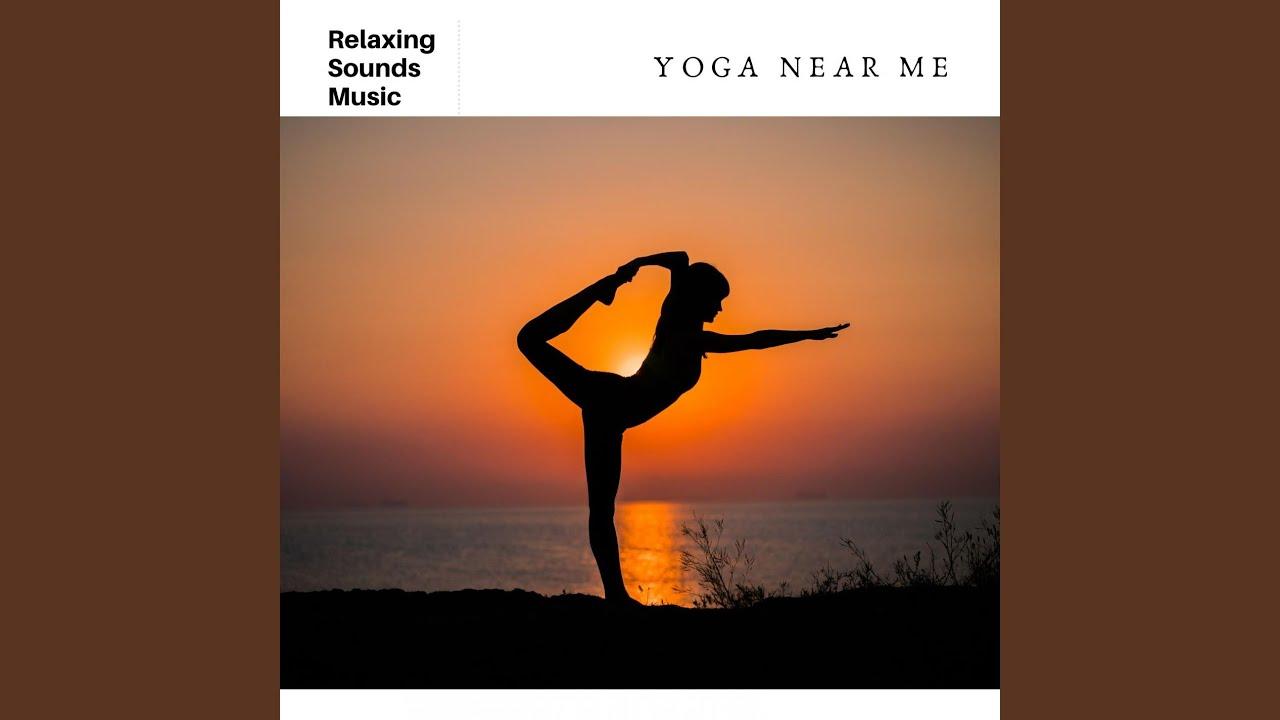 Ashtanga Vinyasa Yoga - YouTube