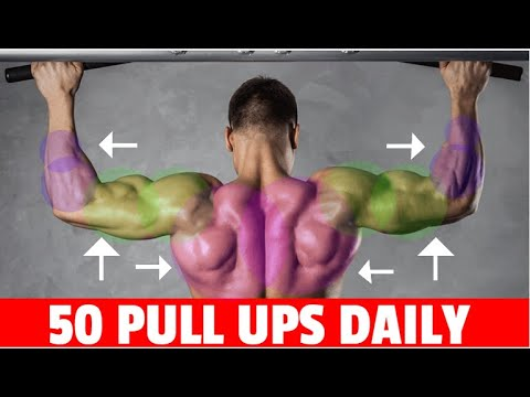 amazing-benefits-of-doing-pull-ups-|-pull-ups-for-muscle-building-|