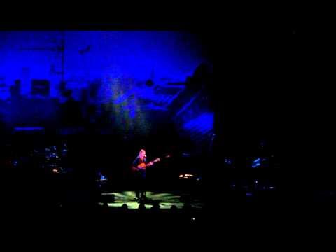 Melissa Horn-Långa nätter Live @Cirkus 2011 mp3