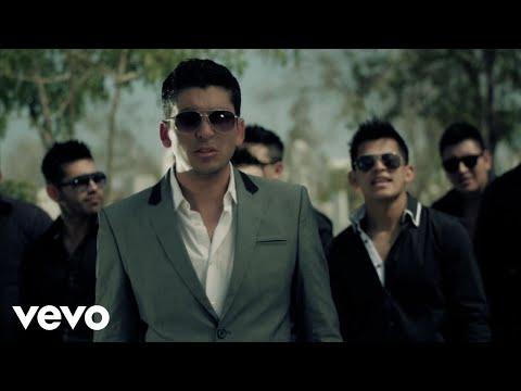 Banda Los Recoditos - Mi Último Deseo (Video Oficial)