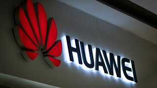 huawei-dir-congressional-affairs-data-turned-beijing