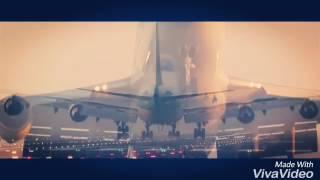 Video KURAYU BIDADARI AL GHAZALI PRILLY download MP3, 3GP, MP4, WEBM, AVI, FLV Oktober 2017
