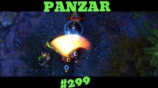 Panzar - И снова берс пыхтит на пабе. (берсерк)#299