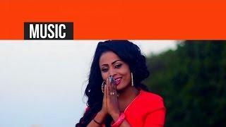 LYE.tv - Semhar Yohannes - Ksiereka´ye | ክስዕረካ´የ - New Eritrean Music 2016