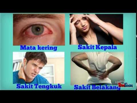 Jimat Minyak Selepas 15minit from YouTube · Duration:  1 minutes 38 seconds