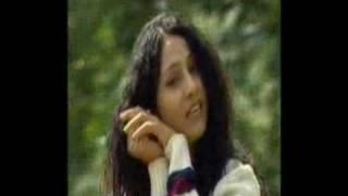 Nabara Sanda Vage - Jude Ananda