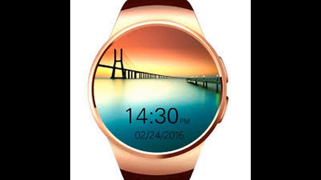Покупая смарт часы в нашем интернет магазине, вы получаете проверенный, качественный товар с гарантией от продавца. Вы можете забрать свою покупку на нашей точке выдачи в днепропетровске и в киеве, в другие регионы украины мы отправляем товары новой почтой наложенным платежом без.