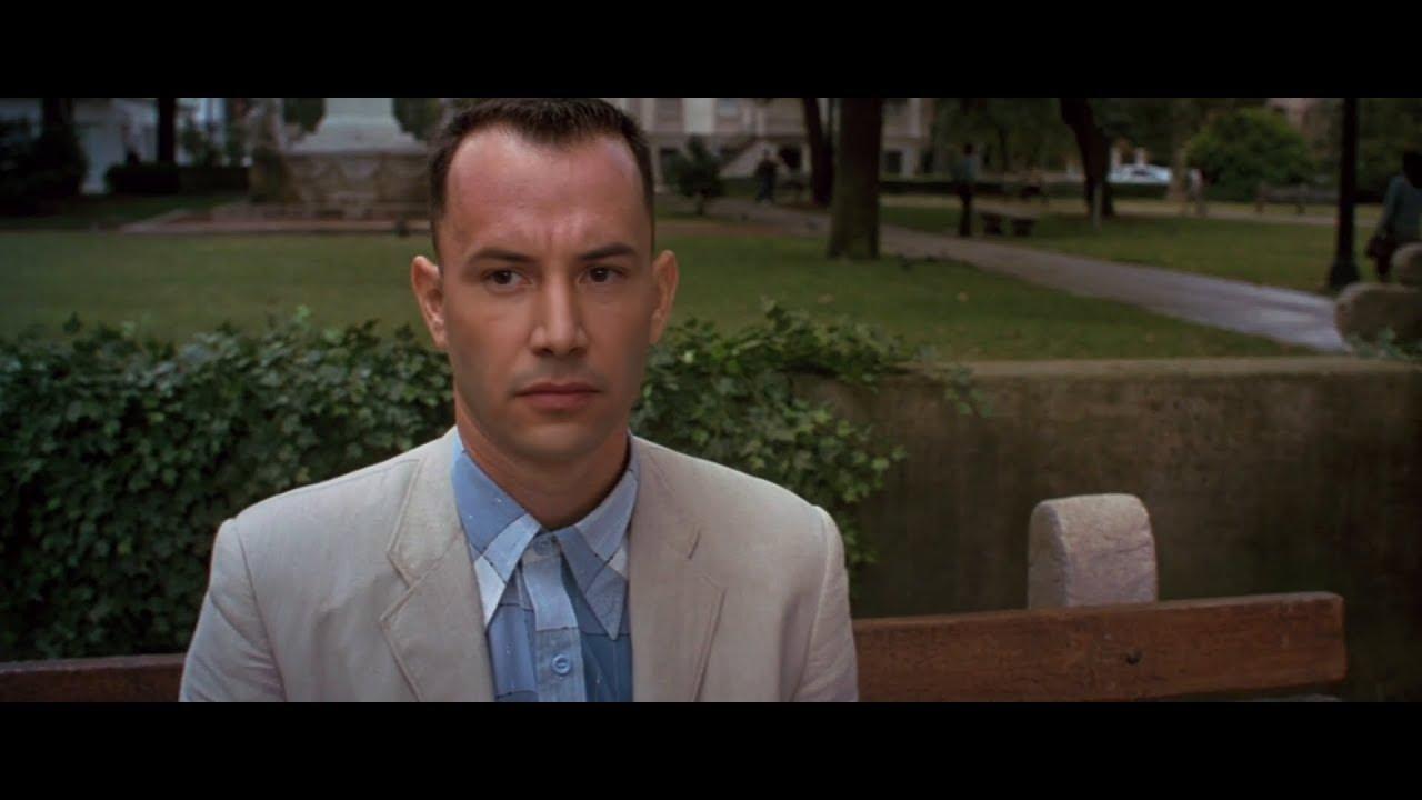 They Make Keanu Reeves Sing On Sesame Street Using deepfake
