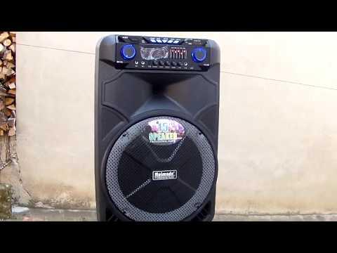 aktivni-karaoke-zvucnik-meriende-mr-108