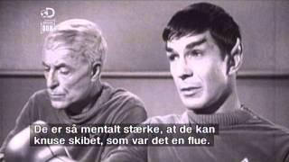 Star Trek Pilot