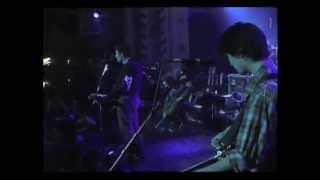 Smashing Pumpkins - Best Moments (Part 2) Mp3
