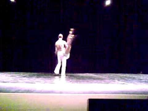 Amore Estremo - Danceforce Company