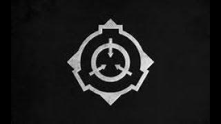 ROBLOX - SCP Foundation Site-35 Rollenspiel