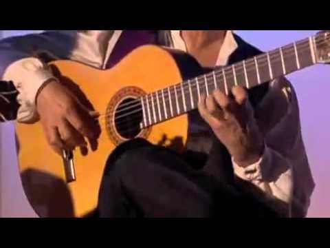 Самая красивая мелодия - Разговор с Богом Сара Брайтман