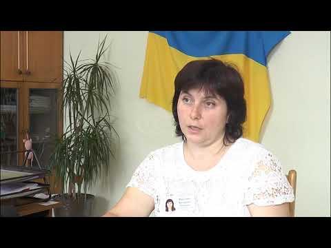 TheSplus: Мешканцям Слов'янська почали надходити квитанції за тепло, в яких з'явилася заборгованість
