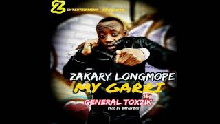 Download Video Zackary longmope X General toxzik MP3 3GP MP4