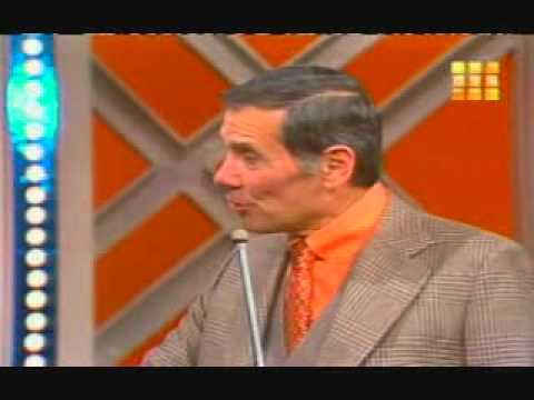 Match Game PM (Richard Dawson's Final Episode)
