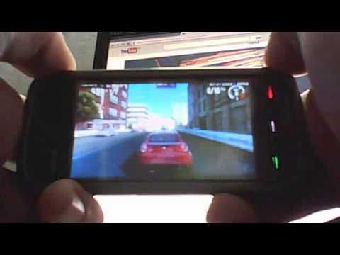 Все для смартфонов Nokia: программы, игры, темы скачать