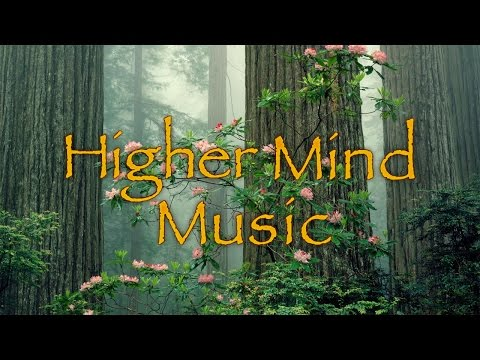 1 Hour of Soothing Music for Relaxation and Meditation | Relaxing Music | Big Sur