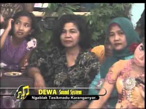 07 Diana Areva Karangmojo