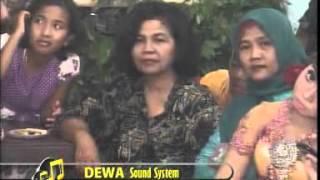 Video 07 Diana Areva Karangmojo download MP3, 3GP, MP4, WEBM, AVI, FLV Oktober 2017