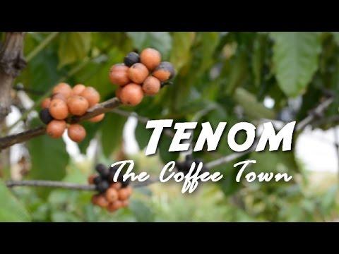 Tenom, Sabah, Malaysia
