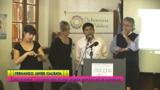 63 64 65 Fernando Javier Calisaya