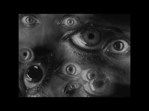 Electro Vampires - Black Bone