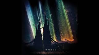 Uneven Structure - Limbo/Plenitude/Finale