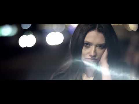Randi - Calc pe suflete [Official Music Video]