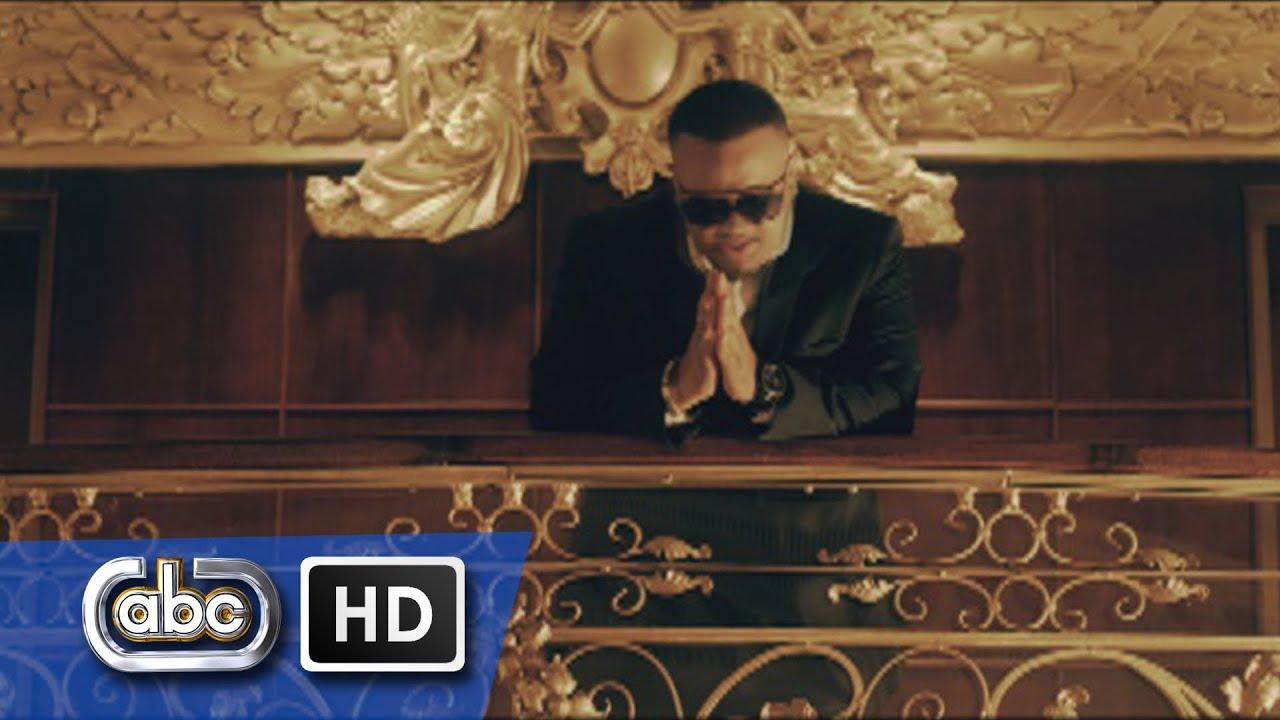 Deep Jandu ft DJ Surinder Rattan & Gangis Khan - Rabba **Official Video**