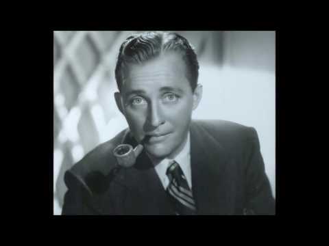 Bing Crosby - Good King Wenceslas