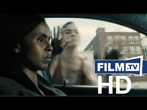 castle-rock-trailer-deutsch-german-(2020)