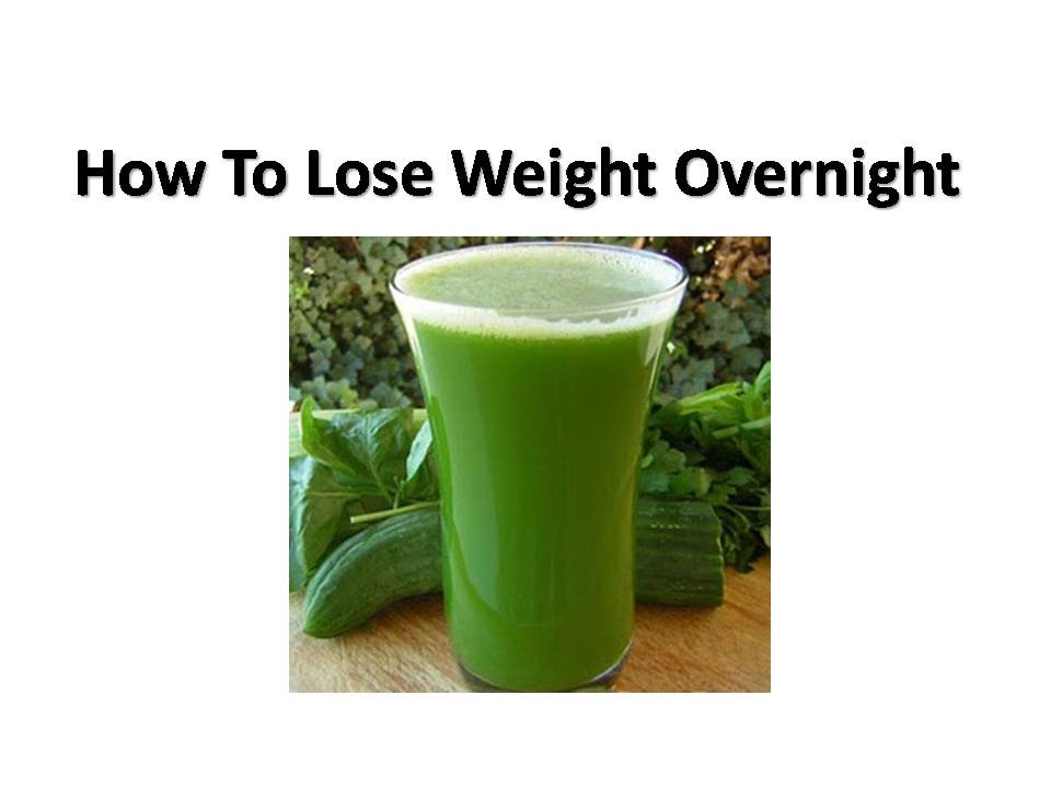 Tips for lose weight in 2 weeks image 10