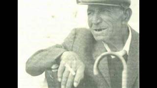 Tío Mollino - Seguiriyas