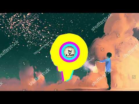Badan Pe Sitare - Sambal Mix --×-- DJ AUX |×| Like A Boss