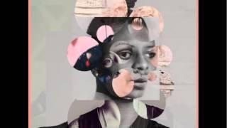 Body Bold ft. Mama - Hannah Holland (Batty Bass)
