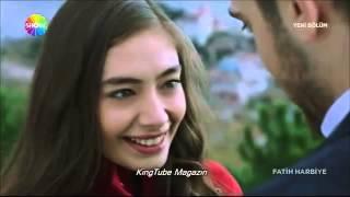Fatih Harbiye 18.Bölüm  Macit  Neriman Aşk Hiç Bitmesin  Replik